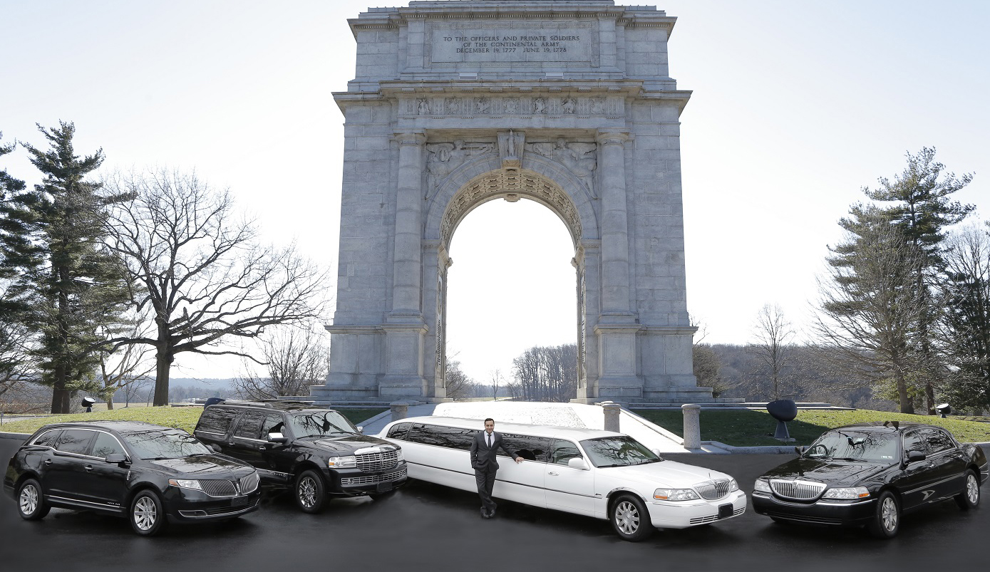 VF CHAUFFEURED - Limousine - Black Car Service - Chauffeur Service,  King of Prussia Limo, Valley Forge Limo, Philadelphia Limo, Phoenixville Limo, Plymouth Meeting Limo, Conshohocken Limo, Norristown Limo, Blue Bell Limo, Ambler Limo, Lafayette Hill Limo, Skippack Limo, Lansdale Limo, North Wales Limo, Exton Limo, Chester Springs Limo, Collegeville Limo, Downingtown Limo, West Chester Limo, Willow Grove Limo, Horsham Limo, Doylestown Limo, Jenkintown Limo, Bala Cynwd Limo, Wynnewood Limo, Merion Station Limo, Villanova Limo, Bryn Mawr Limo, Limo for Wedding, Limo for Bachelor Party, Limo for Bachelorette Party, Limo for Prom, Limo for Birthday Party, Limo for Night Out in Philadelphia, Limo for Philadelphia Executive Travel, Limo for King of Prussia Executive Travel, Limo for Philadelphia Airport, Limo for JFK Airport, Limo for Laguardia Airport, Limo for Newark Airport, Domestic & International Ground Transportation
